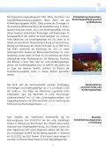Vernetzte Kinderbetreuung - Hamburg - Seite 7