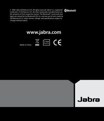 www.jabra.com
