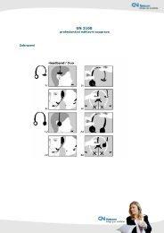 GN 2100.pdf - Snyze