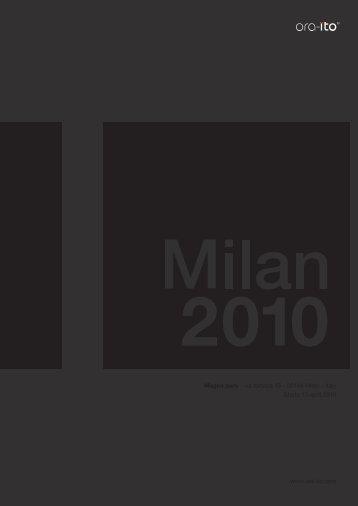 pdf - Gorenje Group