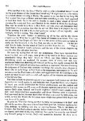 July-August - The Gospel Magazine - Page 7