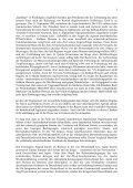 Die Welt nach dem Irak-Krieg (2003) (pdf) - Hans-Georg Wieck - Seite 3