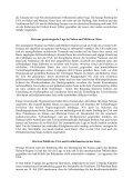 Die Welt nach dem Irak-Krieg (2003) (pdf) - Hans-Georg Wieck - Seite 4
