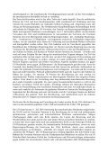 Die Welt nach dem Irak-Krieg (2003) (pdf) - Hans-Georg Wieck - Seite 5