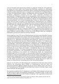 Die Welt nach dem Irak-Krieg (2003) (pdf) - Hans-Georg Wieck - Seite 6