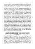 Die Welt nach dem Irak-Krieg (2003) (pdf) - Hans-Georg Wieck - Seite 7