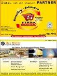 Wachstumsmotor Dienstleistungen - Seite 2