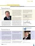 Wachstumsmotor Dienstleistungen - Seite 3