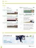 Wachstumsmotor Dienstleistungen - Seite 4