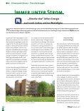 Wachstumsmotor Dienstleistungen - Seite 6