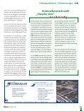 Wachstumsmotor Dienstleistungen - Seite 7