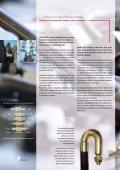 Šp eciálne rúry a armatúry - Hansa Flex - Page 2