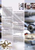 Šp eciálne rúry a armatúry - Hansa Flex - Page 3