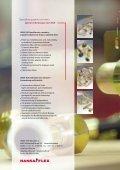 Šp eciálne rúry a armatúry - Hansa Flex - Page 4