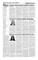 Vol3_Is6.pdf - Page 2
