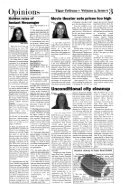 Vol3_Is6.pdf - Page 3