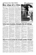 Vol3_Is6.pdf - Page 4