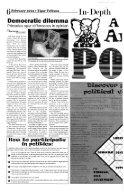 Vol3_Is6.pdf - Page 6