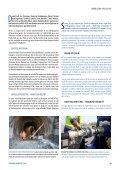 Hydraulikpresse - Hansa Flex - Seite 5