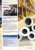 Hydraulikpresse - Hansa Flex - Seite 6