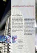 Tuyaux en métal - Hansa Flex - Page 2