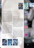 Tuyaux en métal - Hansa Flex - Page 3