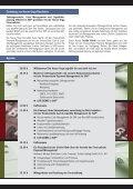 Einladung zur Hanse Orga Roadshow ... - Hanse Orga AG - Seite 2
