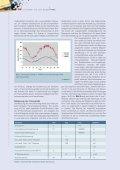 präzise bestimmen - HANSER automotive - Seite 3