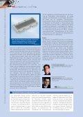 mit Hybrid- und Elektrofahrzeugen - HANSER automotive - Seite 3