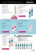 LEdEn | ÚnOR 2011 - Hair servis - Page 3