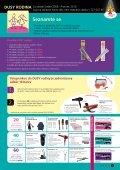 LEdEn | ÚnOR 2011 - Hair servis - Page 5