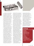 Review - Gryphon Audio Designs - Page 3
