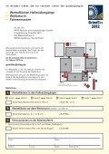 Order Set - GrindTec - Seite 6