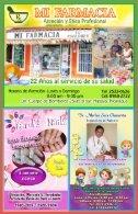 Revista Nuestra Masaya - Diciembre 2013.pdf - Page 3