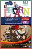 Revista Nuestra Masaya - Diciembre 2013.pdf - Page 6