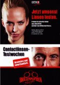 Brillenmacher Singer Aktionsangebote bis April 2011 - Page 3