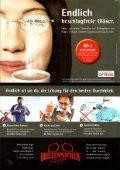 Flyer als pdf - Brillenmacher Singer - Page 2