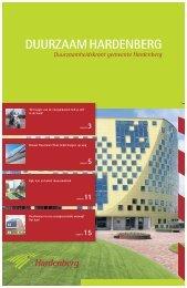 Duurzaamheidskrant (PDF, 5 MB)