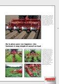 Technique des légumes - Page 5