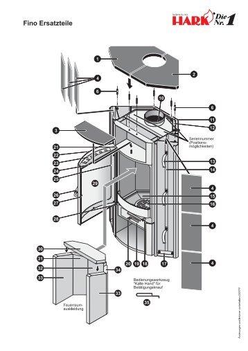 kaminofen hark kodiak. Black Bedroom Furniture Sets. Home Design Ideas