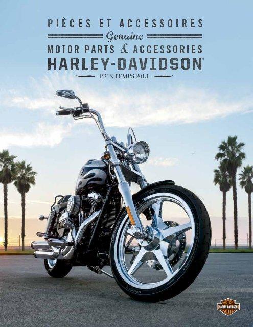 Harley Davidson Dyna Wilde Glide 2006-courte latérale Support de plaque d/'immatriculation S//K