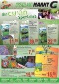 Saison Knaller JLX 60 RA - Grenzland Markt - Seite 2