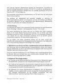 zur Begründung und Planungsabsicht - Güglingen - Seite 3