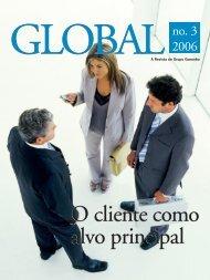 O cliente como alvo principal O cliente como alvo principal - Gunnebo