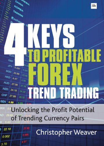 Emergency exit strategy forex