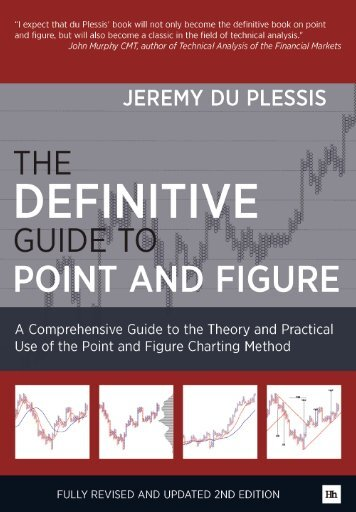 Read a PDF Sample of The Definitive Guide to ... - Harriman House