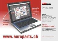 Europarts Preisliste 2012.pdf