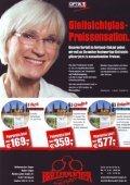 werbeaktion 2011 0611.psd - Brillenmacher Singer - Page 4