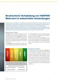 Download - Harting - Seite 3
