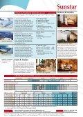 sunstar hotel wengen - Seite 3